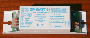 ZP-BATT11